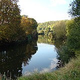 Click to view River Avon details