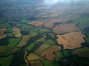 River Chew aerial image - click to enlarge (photo by Jason Allen)